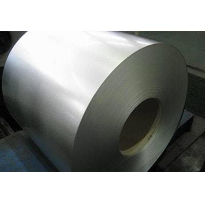 Chapa em Aço Inox 304