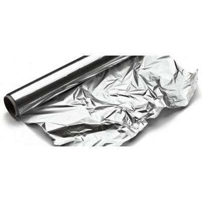 Folhas de Alumínio